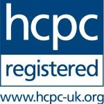 HPC_reg-logo_CMYK-1